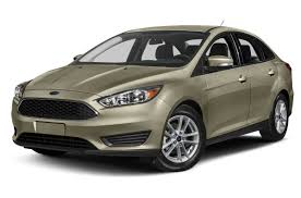 search new u0026 used ford inventory in kamloops 2014 2015 models