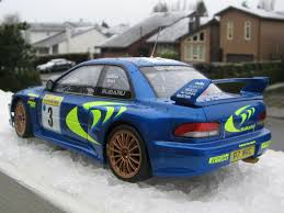 subaru rsti coupe subaru impreza 2000 review amazing pictures and images u2013 look at