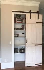 self closing partial wrap cabinet hinge 3 8