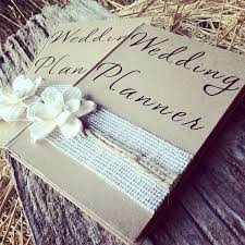 self wedding planner 28 self wedding planner 4 reasons to hire a wedding planner