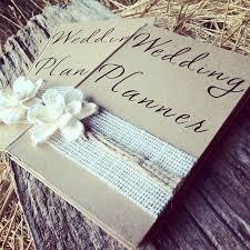 wedding planning books what is the best wedding planner book