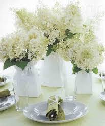 Wedding Reception Centerpiece Ideas 57 Best Budget Wedding Ideas Images On Pinterest Budget Wedding