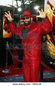 Randy Savage Halloween Costume Randy Savage