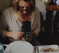 meuble cuisine ind駱endant 巴黎2018 有相片 排名前二十的巴黎短租公寓 短租房 日租房 巴黎