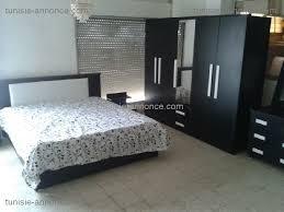 les chambre en algerie chambre a coucher 2016 en algerie amazing home ideas