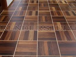 wood flooring rustic wide plank hardwood flooring gaylord