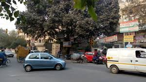traffic lights not working traffic light not working in vasundhara enclave times of india