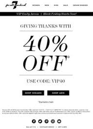 rag and bone black friday sale rag u0026 bone black friday sale mailer email early access