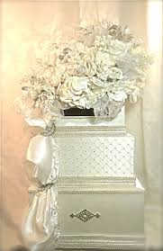wedding gift holder 73 best bling wedding images on marriage bling