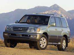 used lexus land cruiser for sale used 2006 lexus lx 470 for sale orchard park ny