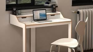 Modern Desk For Small Space Small Modern Desk Contemporary Inside 0 Lofihistyle