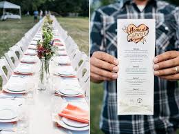 Farm To Table Denver by Fortified Collaborations Heart Of Summer Farm Dinner Happy