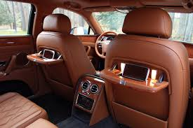 bentley interior 2016 2016 bentley flying spur stock 6nc053401 for sale near vienna
