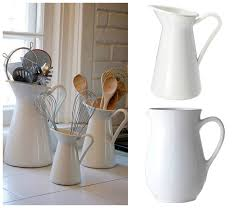 best ikea products 10 must have farmhouse products to buy at ikea lynzy co