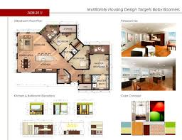 home design exles 95 best portfolio images on page layout sup boards and