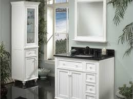 19 Bathroom Vanity Bathroom Lowes Bathroom Cabinets 19 Lowes Vanity Lights Vanities