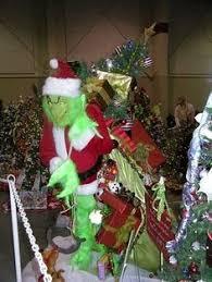 the grinch christmas tree grinch christmas tree topper grinch christmas tree grinch