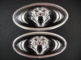 kia logo tigris