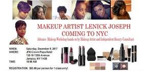 makeup classes in baltimore philadelphia pa professional makeup classes events eventbrite