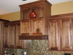 Custom Built Kitchen Cabinets by The Woodshop Inc Custom Built Kitchen Cabinets Kitchen 1