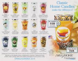 home interiors candles catalog home garden home interiors home interior