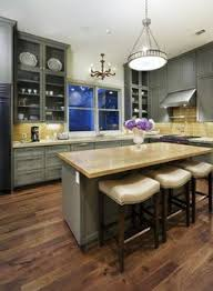 top 10 pinterest pins this week white trim walnut floors and gray