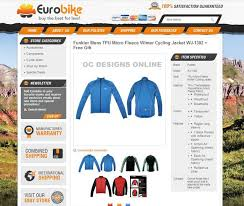 ebay template design bike shops it s easy to get a custom ebay store design