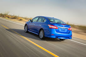 nissan sentra sr 2014 report 2016 nissan sentra to be