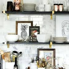 open kitchen shelves decorating ideas plant shelves ideas kitchen plant shelf decorating ideas nobailout