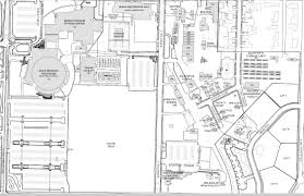 University Of Montana Campus Map by Bobcat Summer Youth Camp Manual Recreational Sports And Fitness