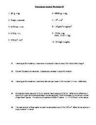 worksheet 2 physical chemical name