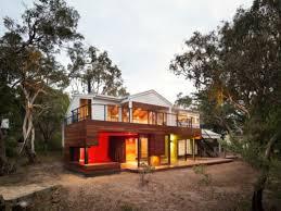 stunning australian beach home designs ideas interior design