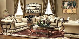 victorian livingroom victorian style living room inside design ideas 17 visionexchange co