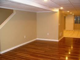 Laminate Flooring Transition Concrete Laminate Damage To Concrete Can Jeopardize A Laminate