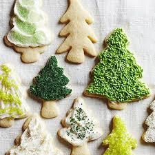 141 best christmas cookies images on pinterest christmas cookies