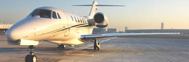 buy private jets sell your private jet or trade your private jet