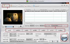 format video converter youtube free youtube video converter convert flv to avi mpeg iphone
