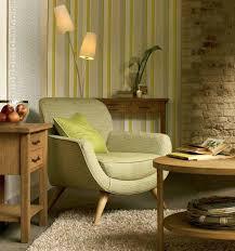 spring 2017 home decor trends latest home decor trend u2013 dailymovies co