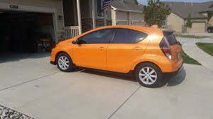 lexus financial services cedar rapids iowa 2017 2018 toyota prius c for sale in chicago il cargurus