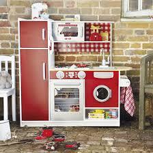 childrens wooden kitchen furniture kid kitchen set my kitchen set toys portable pink carry