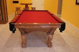 pool tables st louis used pool tables for sale st louis missouri ae wish cost of table 16