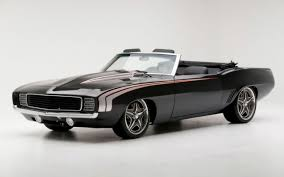 black friday american muscle waiting bd american muscle car madness insurance