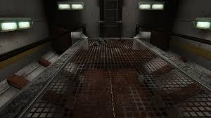 Taris Sewers Wip Image Kotor Ultimate Mod For Star Wars