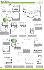 gavin u2013 livewell homes