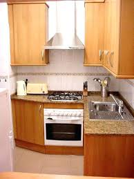simple kitchen design thomasmoorehomes com simple kitchen design images 28 images simple kitchen design
