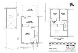 where to find house plans floor plans for existing homes existing floor plans elevations