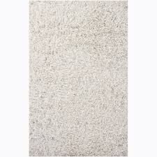 Solid Color Area Rugs Clearance Ideas Wondeful Shag Rugs For Best Rug Idea U2014 Caglesmill Com
