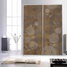 privacy glass interior doors glass door decals choice image glass door interior doors