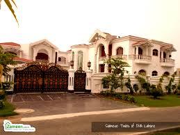 pakistani celebrities homes pictures home decor ideas