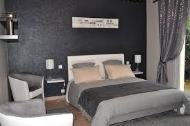 chambre hote quimper chambre hote quimper impressionnant chambres d h tes la ferme de